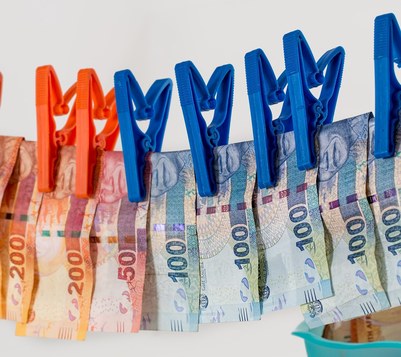 Na výživném dluží přes sto tisíc korun