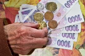 Na výživném dluží nejméně 8 tisíc korun
