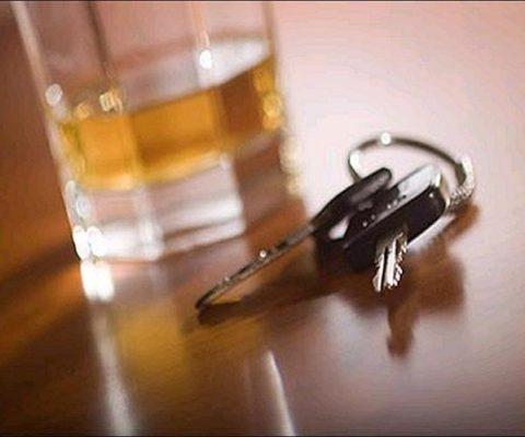 Alkohol a doprava – nesporně nebezpečná kombinace